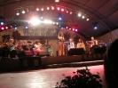 Festival_34