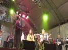 Festival_40