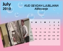 Kud Sevdah kalendar_10
