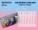 Kud Sevdah kalendar_1