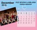 Kud Sevdah kalendar_4
