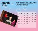 Kud Sevdah kalendar_6