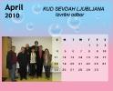 Kud Sevdah kalendar_7