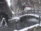 travnik_17