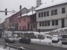 travnik_20
