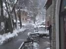 travnik_21