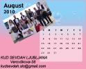 Kud Sevdah kalendar_11