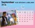 Kud Sevdah kalendar_12