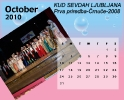 Kud Sevdah kalendar_2