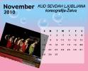 Kud Sevdah kalendar_3
