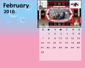 Kud Sevdah kalendar_5
