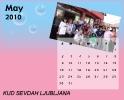 Kud Sevdah kalendar_8